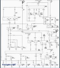 1997 jeep cherokee stereo wiring harness diagram u2013 pressauto net