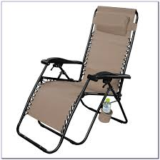 Zero Gravity Patio Chair by Additional Zero Gravity Outdoor Chair Design 79 In Gabriels House
