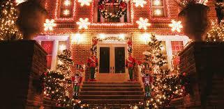 star bright christmas light projector best christmas light projectors for your home in 2018