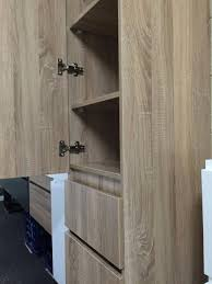 bedroom tv unit tv stand wall cabinets for living room tv