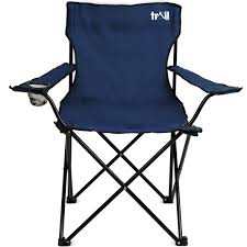 trail folding camping chair this is it stores uk