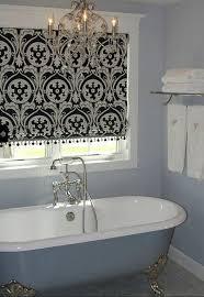 bathroom blinds ideas 55 best bathroom blinds images on bathroom blinds