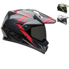 bell helmets motocross bell mx 9 adventure barricade motocross helmet bell ghostbikes com