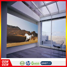 running horses wallpaper running horses wallpaper suppliers and running horses wallpaper running horses wallpaper suppliers and manufacturers at alibaba com