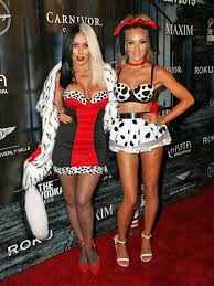roku halloween background celebrity halloween costumes part 1 maxim magazines official 4