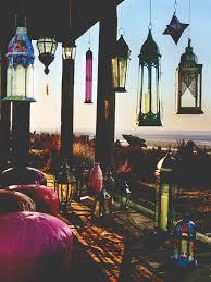 amazing home outdoor lamp deco showcasing inspiring hanging