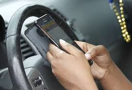 Battery Light Came On While Driving Texas Banned Texting While Driving Here U0027s How You Can Still Do It