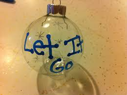 do it your disney easy frozen christmas craft idea