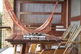 raumtrenner falttr balkon umgestalten diese 6 dinge musst du beachten