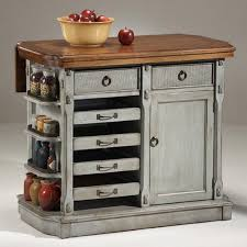 kitchen carts kitchen island granite top shapes large cart with