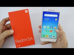 Xiaomi Redmi 5a Xiaomi Redmi 5a Price In The Philippines And Specs Priceprice
