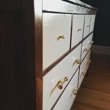 brass cabinet knob peggy mid century modern satin brass hardware
