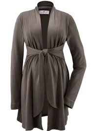 maternity sweaters affordable maternity clothes lilo maternity