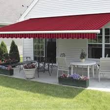 wendel home center roofing 49 e jericho tpke mineola ny