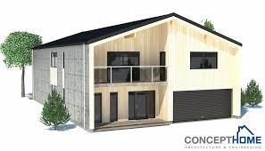 Modern Home Design Affordable Affordable Modern Home Designs Home Design Ideas