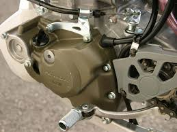 honda crf 450 motor u2013 idee per l u0027immagine del motociclo