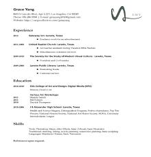 Medical Billing Resume Sample by 100 Electrician Resume Template Free Sample Resume Format