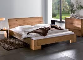 futon platform bed ideas also wood frame full pictures diy queen