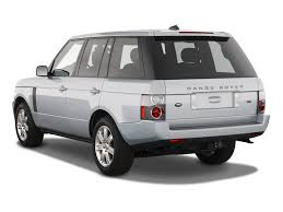 land rover hse white 2008 land rover range rover hse land rover luxury suv review