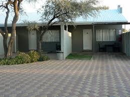 Travel Lodge images Aloe travel lodge cc windhoek lodges jpg