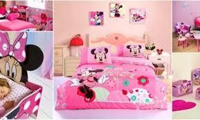 chambre pour fille ikea décoration chambre de fille hello 92 lille chambre
