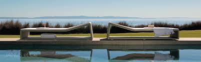 Home Design Center Chicago Beach House Ideas Home Design And Interior Decorating For Perfect