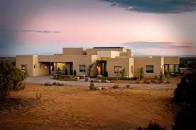 hgtv dream home 2010 floor plan luxury adobe style house plans luxury see how beautiful the 2010