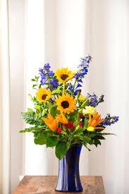 albuquerque florist albuquerque florist deoradea info