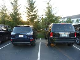 subaru outlander vs outback review 2011 mitsubishi outlander gt the truth about cars