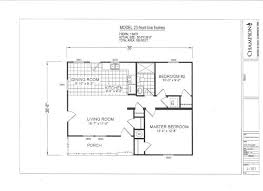 Champion Modular Home Floor Plans Modular Homes Lynchburg Va Manufactured Homes Blackstone