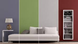 wohnzimmer streichen muster wohnzimmer streichen streifen 28 images wand streichen ideen f