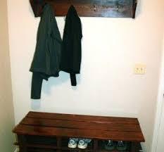 decorative shoe rack u2039 decor love