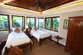 Obama Hawaii Vacation Home - barack obama oahu hawaii vacation home 14 idesignarch interior
