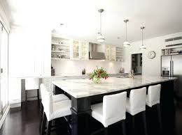 Kitchen Island With Attached Table Luxury Island Table For Kitchen Recommended Small Kitchen Island