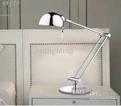 finding the right reading lamps u2013 lighting and chandeliers