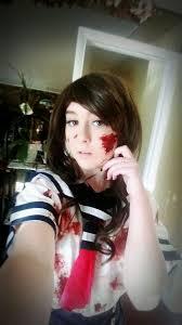 Fake Blood Halloween Costume Halloween Costume Fake Blood Cosplay Amino