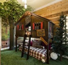 theme rooms decorating a vacation home with creatively themed rooms bunk bed