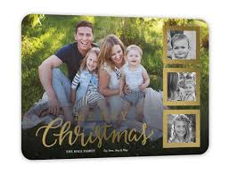 best 25 shutterfly discounts ideas on family yearbook