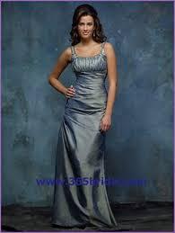 wholesale wedding dresses uk 365bridal wholesale wedding dress wedding dress shops cheap
