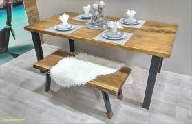 table cuisine bois cuisine bois metal related article cuisine bois et metal cethosia me