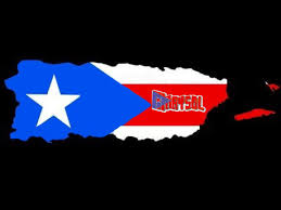 flag of puerto rico coloring page free coloring pages