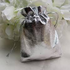 online get cheap 25 wedding anniversary gifts aliexpress com
