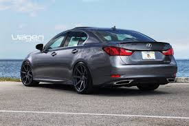 lexus of kendall reviews lexus gs fsport on iss forged rw 10 wheels snowflake concave http