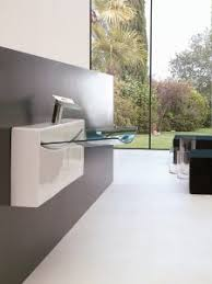 Smart Bathroom Ideas Download Smart Bathroom Design Gurdjieffouspensky Com
