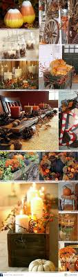 thanksgiving thanksgiving ideas for craft