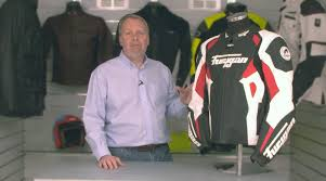 safest motorcycle jacket what motorcycle jacket should i buy youtube