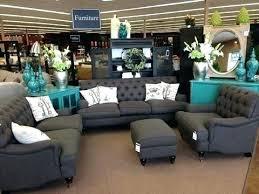 teal livingroom dark gray living room teal gray living room color scheme love the