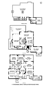 Woolworth Mansion Floor Plan by The 283 Best Images About Architecture On Pinterest Woolworth