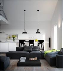 home decor ideas for apartments awesome small apartment decorating ideas for guys contemporary