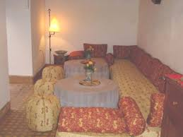 chambre d hote au maroc tamkast chambres d hôtes marrakech maroc